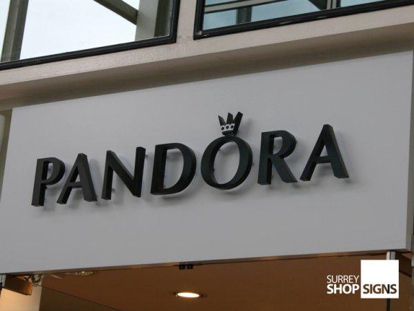 3d shop signs business signs surrey shop signs for D sign shop