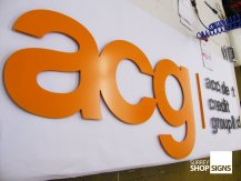 ACG Logo all letters