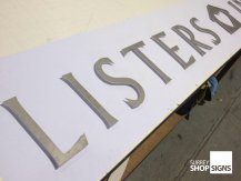 Listers Interiors2 flat letters