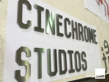 cinechrome studios 2