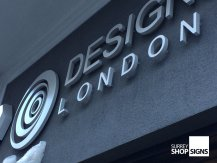 design london space 2