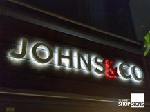 johns and co GALLERY