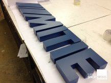 mitie all letters