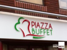 piazza buffet2 GALLERY