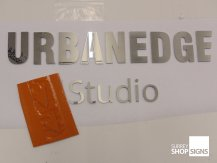 urbanedge studio