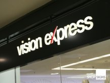 vision express GALLERY