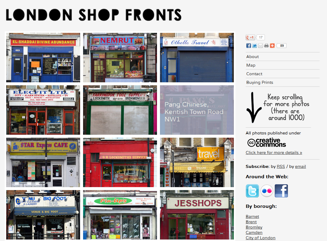 Pin shop front design ideas on pinterest for Shop front design ideas