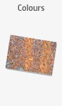 rust sample