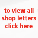 view all shop letters here