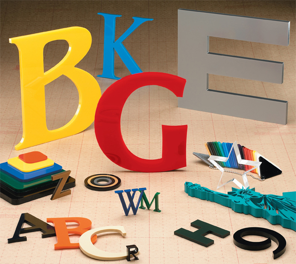 plastic letters for signs acrylic letters amp 3d acrylic logos surrey shop signs 24014 | letters(1)